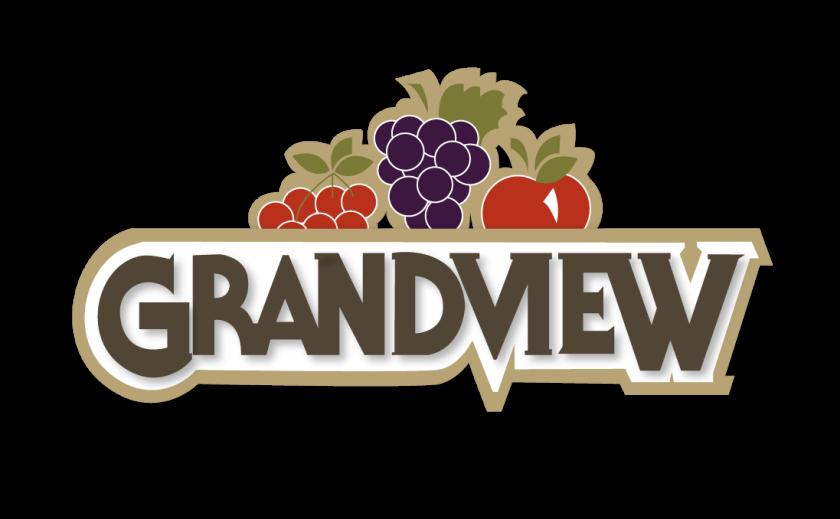 GrandviewFilter12