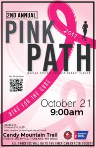 Pink-Path8