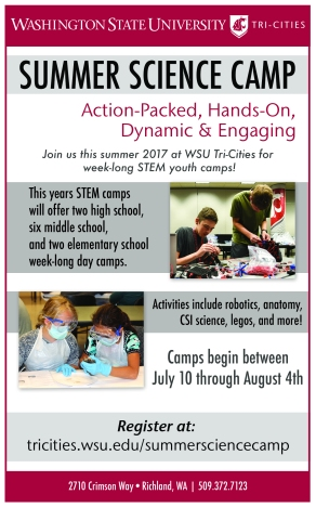 summersciencecamp (1)